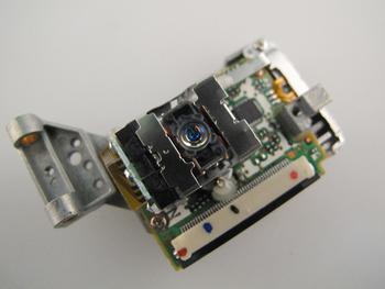 Panasonic Genuine DVD Laser Assembly Type RAF3336A-C, DMR-XW380, DMR-XW480