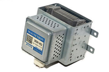Panasonic Genuine 2M261-M22 Magnetron For Inverter Microwaves, Fits Many Mode