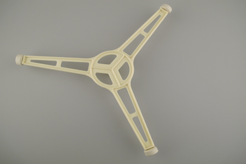 Sharp Genuine Microvave Roller Ring FROLPA070WRK3, R201, R242, R244, R650, R3G56