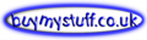 buymystuff.co.uk