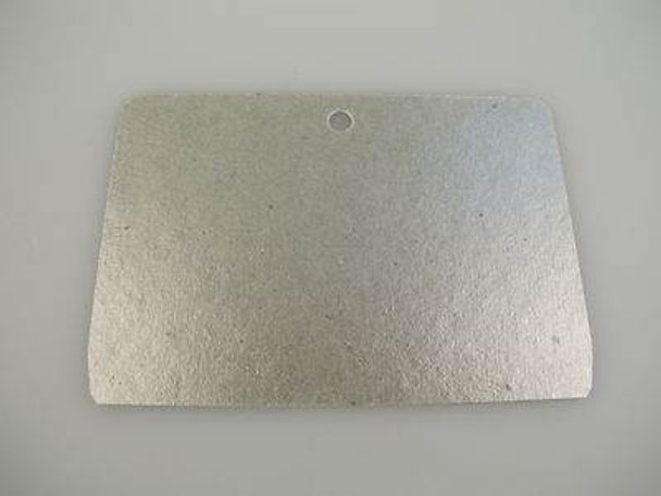 Panasonic Waveguide Cover Mica For Microwave Ovens E20554L00GS Fits Many Models
