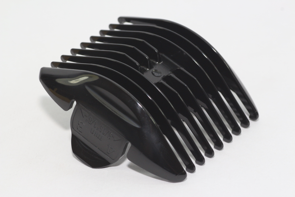 Panasonic WER1610K7397, WER1610K7399 3-4mm Comb Attachment ER1610, ER1611 & More
