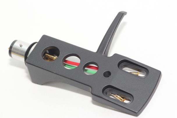 Analogis Turntable Headshell For Technics SFPCC31001K, SL1200, SL1210, SL1600