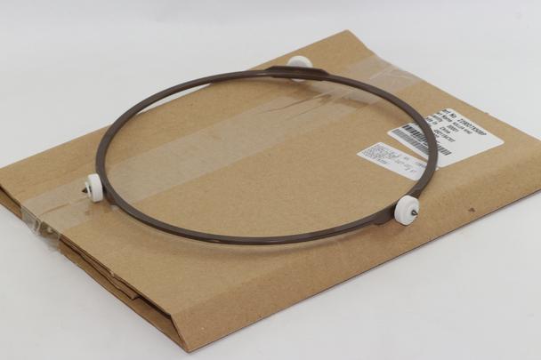 Panasonic Z290D7X50BP 210mm Diameter Turntable Roller Ring For Microwave Oven