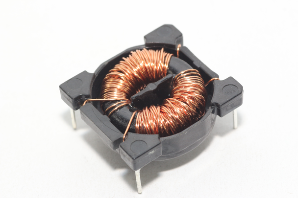 Vestel 30071121 Mains Line Filter For LED Television Power Supply, 17IPS20