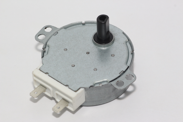 Sanyo Galanz SM-16T 30V AC Microwave Turntable Motor For EM-G9539, GAL07C15001R