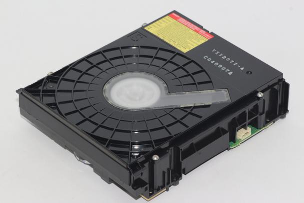 Panasonic Blu Ray Drive Unit VXY2077-A, Fits DMR-BS780, DMR-BW780, DMR-BW880