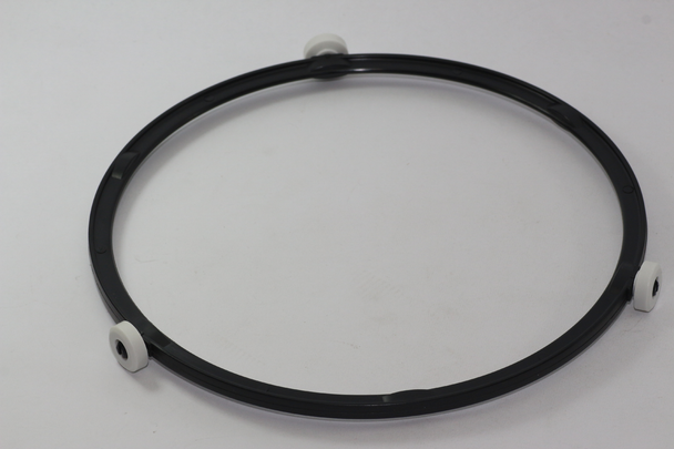 Sharp Genuine Microvave Roller Ring FROLPA002URK0, R752, R750, R750, R761, R362