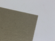 Microwave Oven Universal Mica Wave Guide Cover Sheet 300mm x 300mm, Cut To Size
