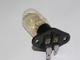 Panasonic F612E4Y00XP Microwave Lamp / Bulb 20W 240V  / 4.7mm & 6.3mm Terminals