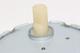 LG Universal Microwave Turntable Motor D Shaft 6549W2S002Y / SSM-16H / 2B72754Q