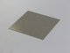 Microwave Oven Universal Mica Wave Guide Cover Sheet 400mm x 500mm, Cut To Size