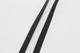 Technics Compatible Turntable Drive Belt SJY90080-3, SL-BD22, SLBD22, SLBD3