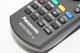 Panasonic N2QAYB000914 DVD Remote Control DMR-HCT130, DMR-HCT230,  DMR-HST130