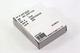 Panasonic VYF3522 Lumix Camera Hot Shoe Cover for DC-GH5, DMC-FZ1000, DMC-GH4