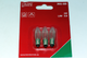 3 Pack Of KonstsmIde 24V, 1.8W, E10, MES Spare Welcome Candle BrIdge Bulbs