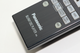 Panasonic Genuine N2QAYA000172 Remote Control - DP-UB9000 UHD Netflix DVD Player