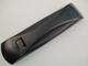 Panasonic Genuine Remote  Control Part Number N2QAYB000127 Fits Many Models