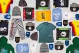 4 Creative ways Corporations Are Using Promotional Products