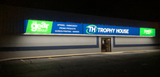 The Gear Group Joins Trophy House at Henry St. Location