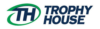 Trophy House Brands