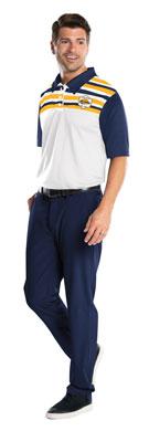 bowling uniform