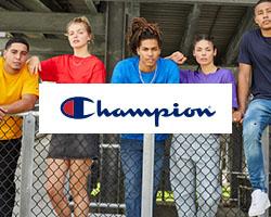 champion product catalog