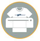 DTG icon