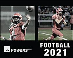 powers football catalog