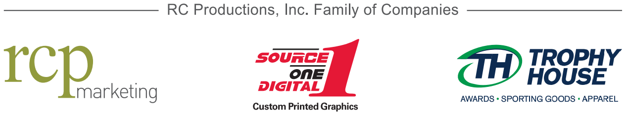 RC Production family of companies