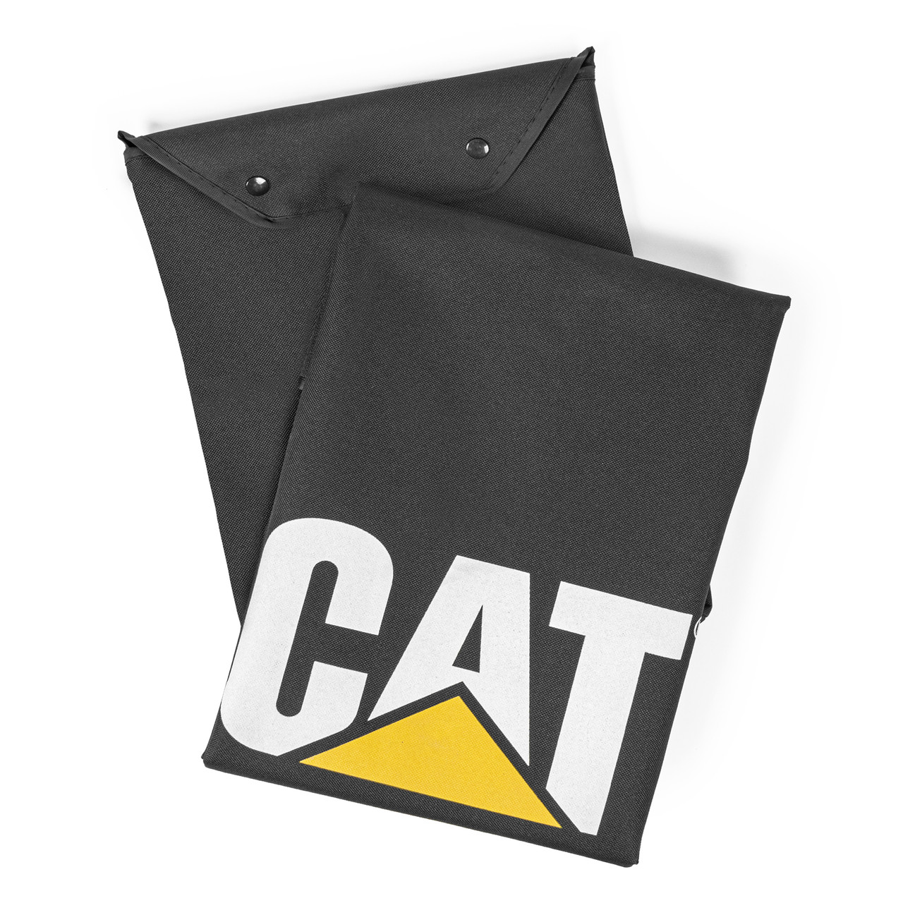 Wide Size 78x43 inch CAT Frost Guard Toughest Car Windshield Snow Cover for Ice /& Sleet Includes Magnetic Anti-Theft Freeze Protector for Auto Coupe Sedan Truck Van SUV Weatherproof for Winter