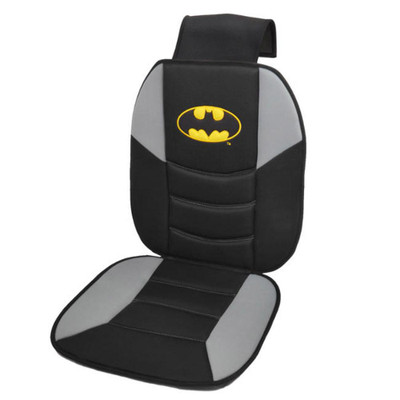 Incredible Seat Covers Dc Comics Page 1 Carxs Dailytribune Chair Design For Home Dailytribuneorg