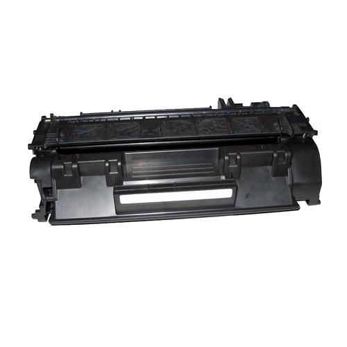 MICR2035 - HP 2035 MICR Toner Cartridge