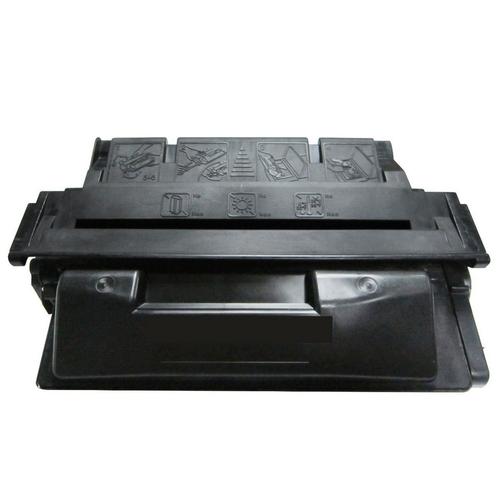 MCR4000+13 - HP 4000+ MICR Toner Cartridge