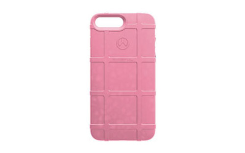 brand new 775a3 af15c MAGPUL FIELD CASE IPHONE 7 PLUS PNK