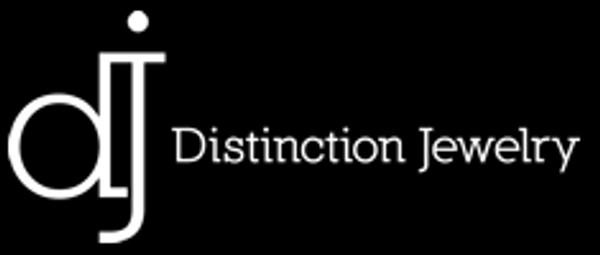 DISTINCTION JEWELRY