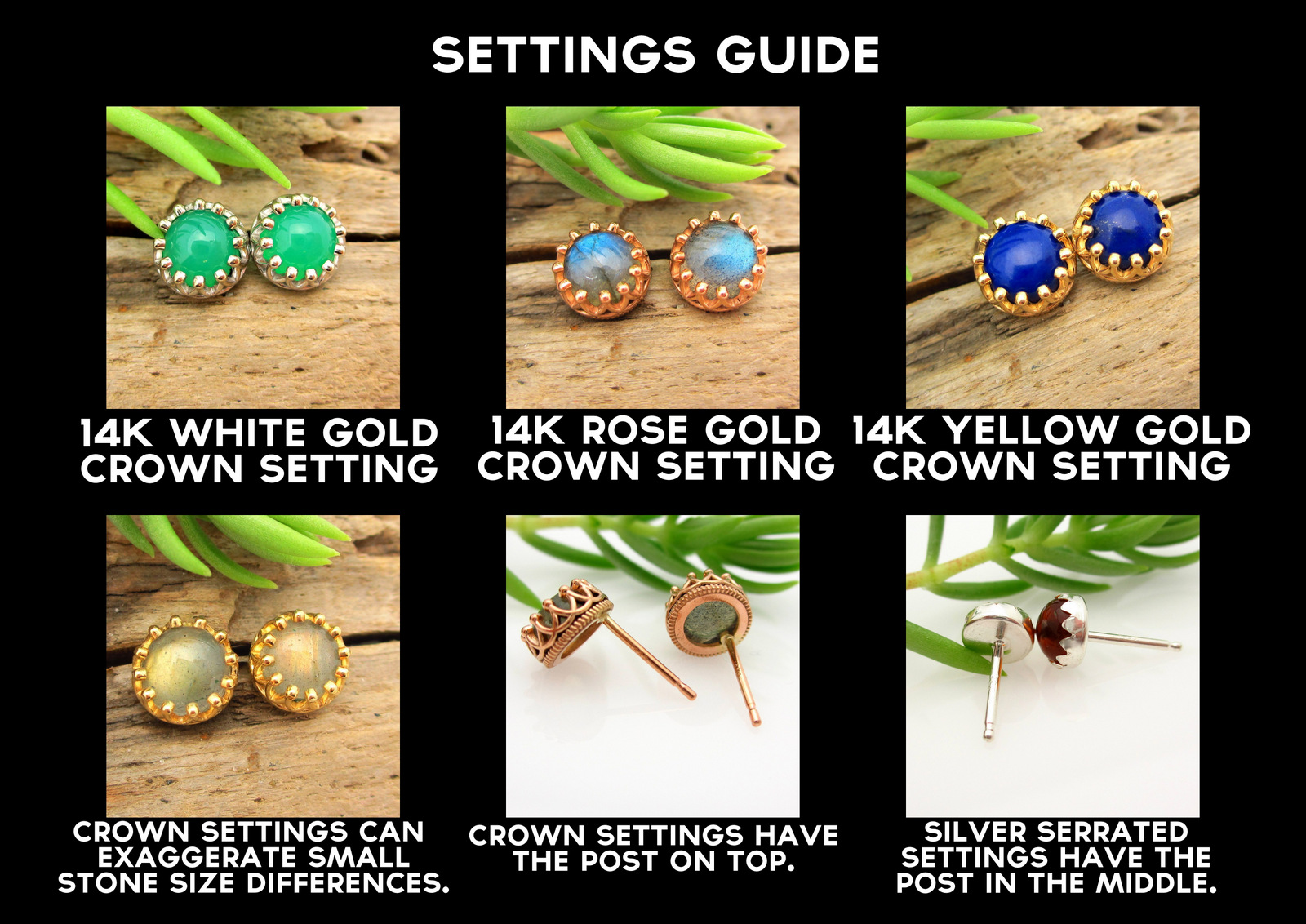6mm-cabochon-earrings.jpg