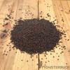 Dwarf Essex Rape Food Plot Seed