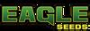 Eagle Soybeans - Big Fellow RR Soybean