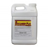 Buccaneer Plus Glyphosate Herbicide, 2.5 gal