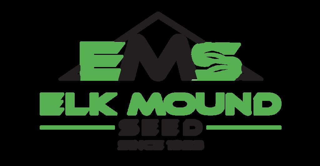 EMS 8571O