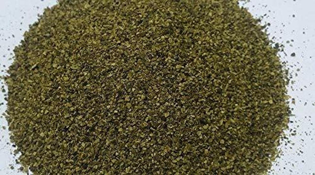 Kelp Meal - 50#
