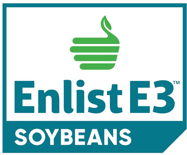 FAQ's on Enlist E3™ Soybeans