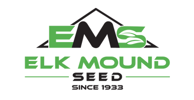 Elk Mound Seed