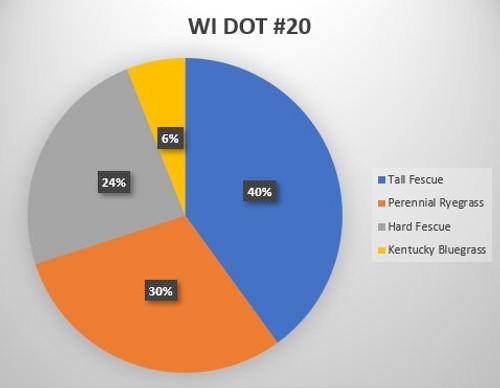 WI DOT #20