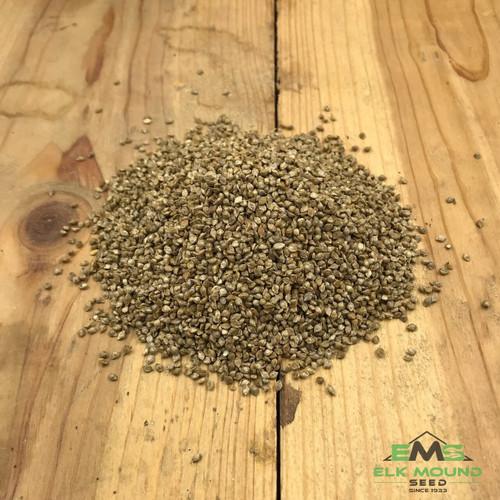 Japanese Millet - 50#