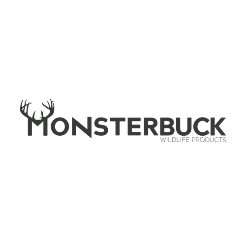 MonsterBuck Hat