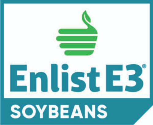AE1100 Soybeans | Enlist E3® | 1.1 RM