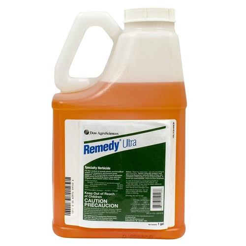 Remedy® Ultra Herbicide