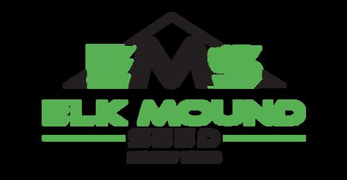 EMS 8571O | 85 day
